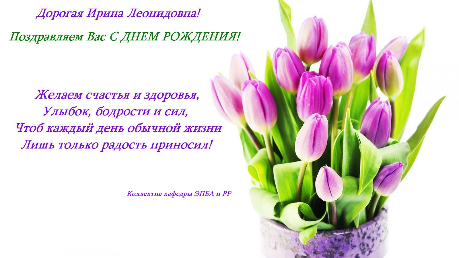 Праздник 8 марта в саду 14 фотография